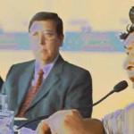 """V Simposio Internacional Jusmenacu: """"Cultura y Justicia"""""""