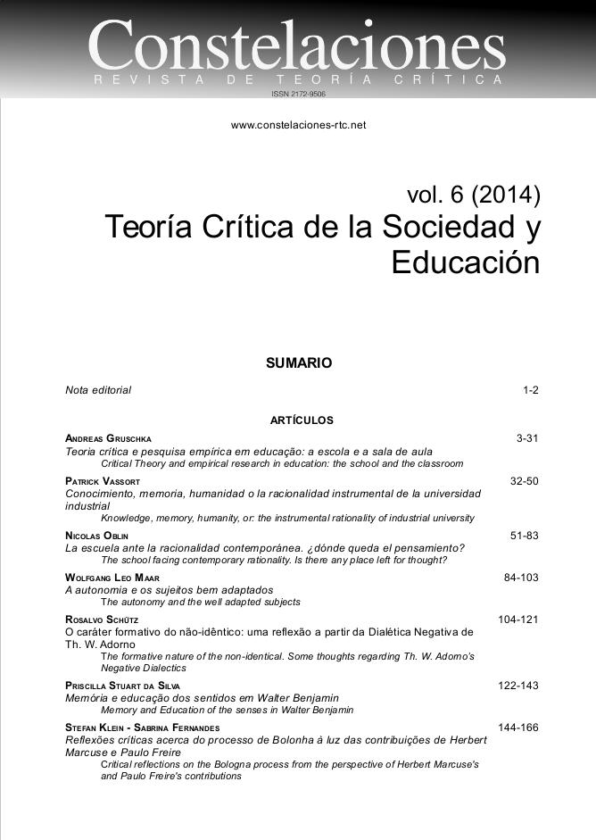 CRTC_06_COVER