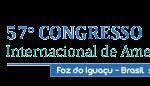 CfP 57 Congreso de Americanistas (Foz de Iguazú, Brasil, 2021)
